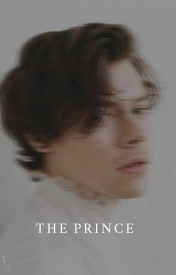 the prince » styles [rus]