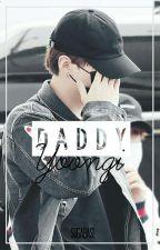 [FF BTS] Daddy Yoongi by sugabase