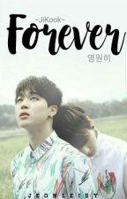 Forever Kookmin by MorenikaEli