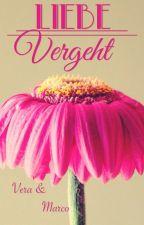 Liebe vergeht - Vera und Marco  by MienBVB