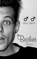 Brother/L.S by Farrouis
