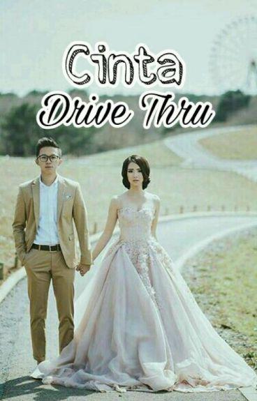 Cinta Drive Thru