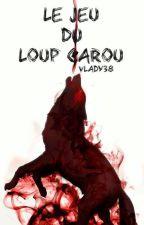 Le jeu du Loup-Garou [en pause] by Boreal_38