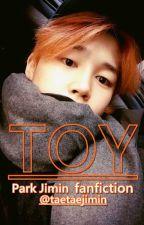 TOY (BTS NC) by ttjm95