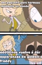 Imagenes Chistosas De Fnafhs by Papaya163