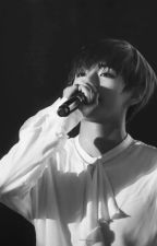 Our Destiny(taehyung Of Bts) by deep_kimtaehyung