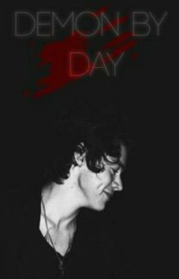 Demon By Day | Harry Styles [Hungarian Translation]