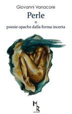 Perle  by GiovanniVanacore