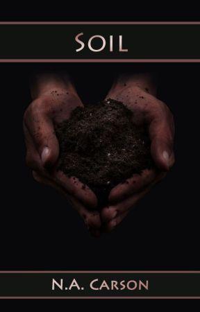 Soil by varzanic