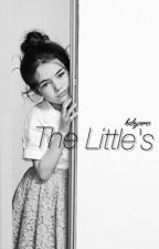 The Little's (one direction) by haleyceres