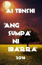 Ang Sumpa ni Ibarra by Ai_Tenshi