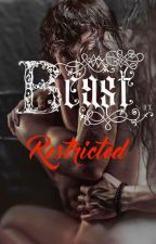 Beast Restricted by TheJadeWheel