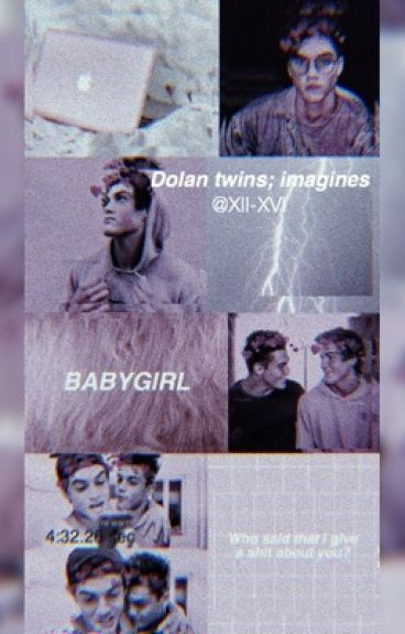 ;Dolan Twins; imagines