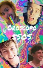 ~OROSCOPO 5SOS~ by MylifeLH