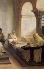 Les critiques du macareux moine by lemacareux