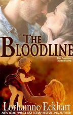 The Bloodline by LorhainneEckhart