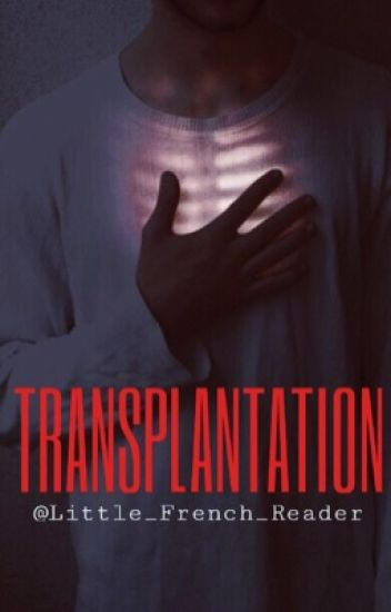 TRANSPLANTATION {A.I.} /DISCONTINUED FOR NOW/