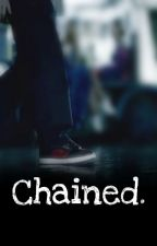 Chained by F-F-Feww