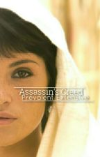 Assassin's Creed: Prevalent Extensive by Katniss_Kenway