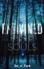 Entwined Souls by jen_of_earth