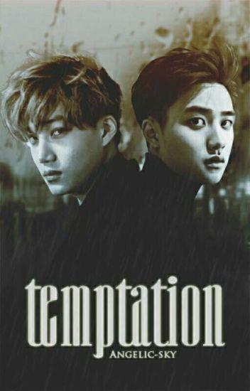 Temptation ✔