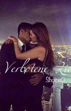 Verbotene Liebe by shqipe0