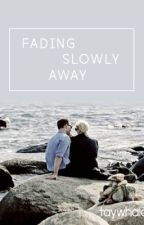 Fading away (hiddleswift) by taywhales