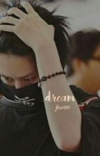 dream ♥♡ vkook (Ita) by -yoonique