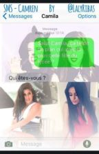 Sms-Camren. by LalyRibas