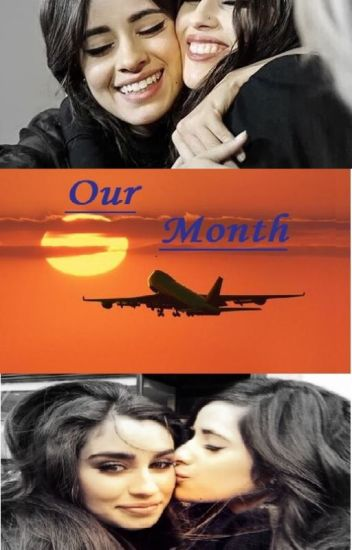 Our Month - Camren