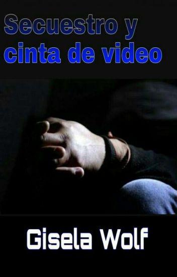Secuestro Pañales Y Cinta De Video