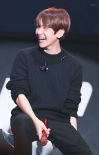 Everything Has Changed (EXO Baekhyun Fanfiction)[Editing] by beyourlight04