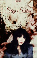 [1].[END] Step Sister by delyjny