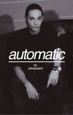 Automatic by AlexaYears