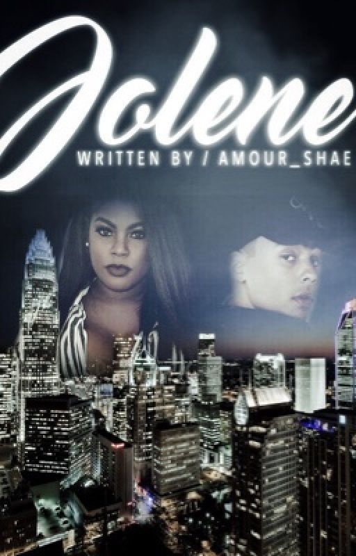 When Evil Meets.. ( Quincy Brown BBW Love Story!) by Amour_Shae
