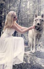 Miłość jest ślepa by weronika918
