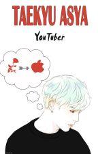YouTuber    Suga BTS by TK-pop