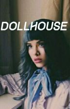 Dollhouse // l.h by Junikorrn