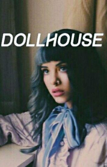Dollhouse // l.h