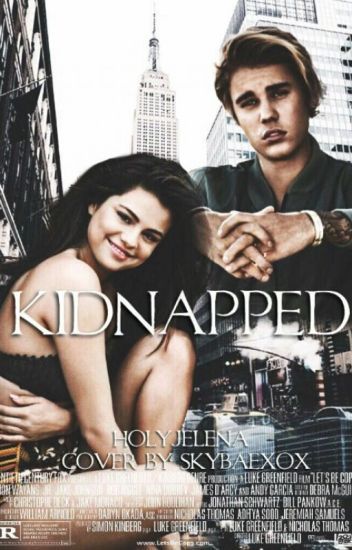 Kidnapped (DDLG) jb&sg