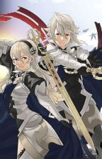 Fire Emblem Fates and Awakening One Shots *Requests Open* by LOZTP3