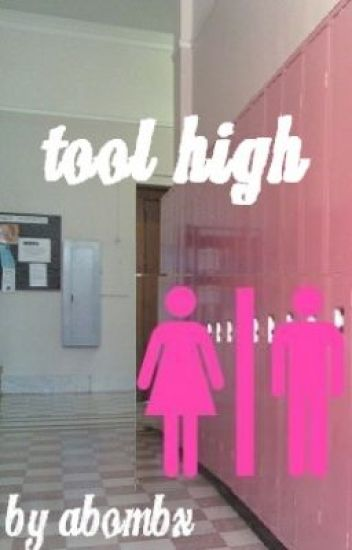 Tool High