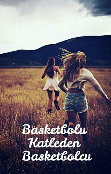 Basketbolu Katleden Basketbolcu