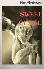 SWEET CHASE (solo bozza) by FM_nippleswriter