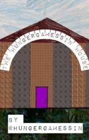 The Hungergamessin House by hungergamessin