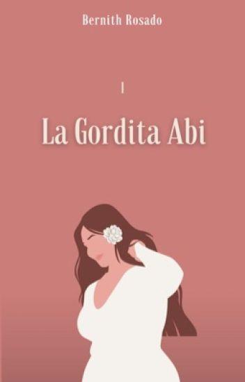 La Gordita Abi
