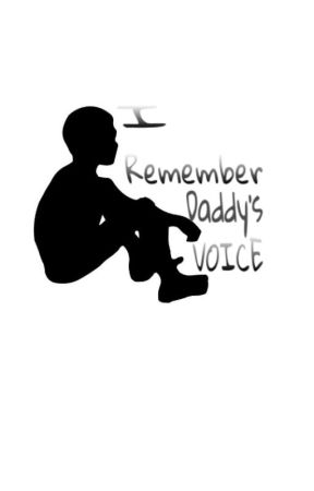 I Remember Daddy's Voice by KrisTopherAllen