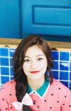 [Drabbles] Gửi (Con Gái) Kim Doyeon by Miarin