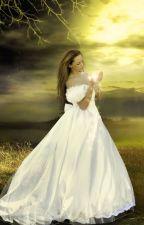 Обещанная невеста by Natalya161