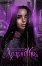 Graphics: [Unforgettable] by crystallizedsouls